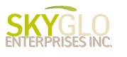 SkyGlo Travel